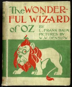 512px-Wizard-oz-1900-cover-248x300