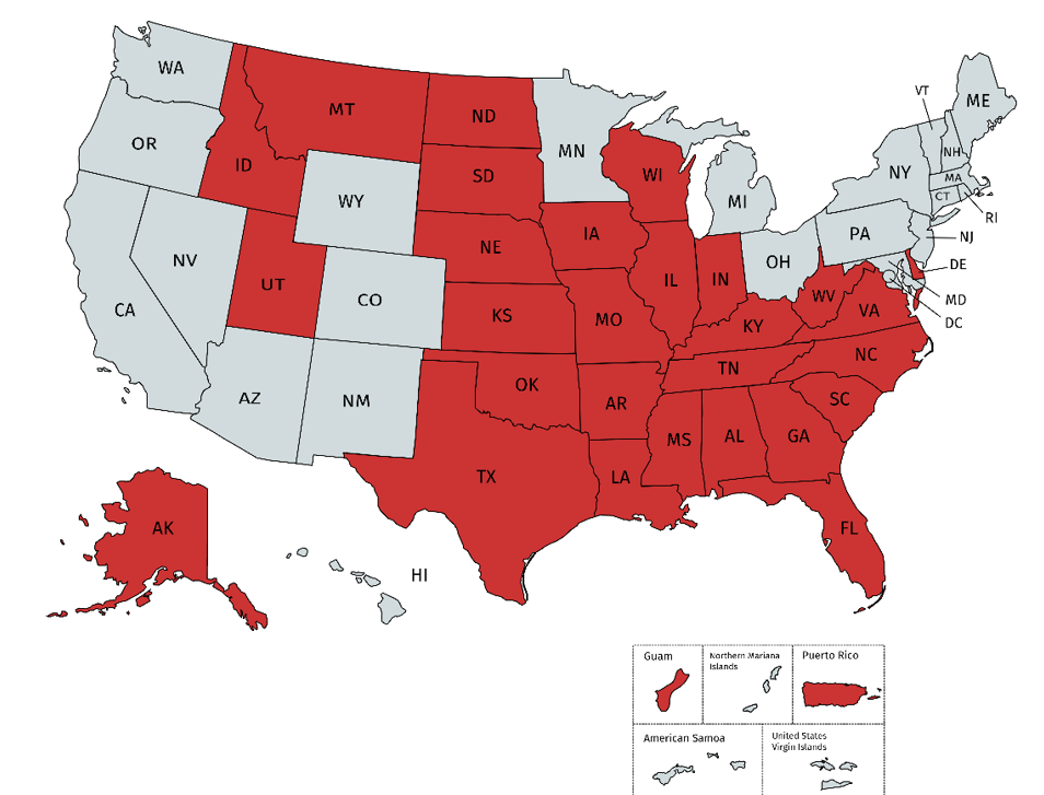 9-16-map
