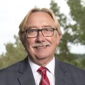 John R. Aldrich