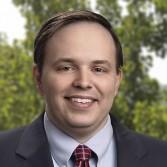 Craig W. Anderson