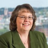 Susan D. Bielec
