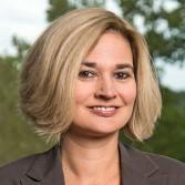 Jennifer M. Boll