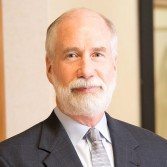 Dennis C. Brown