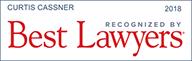 Cassner-Best-Lawyer-Badge