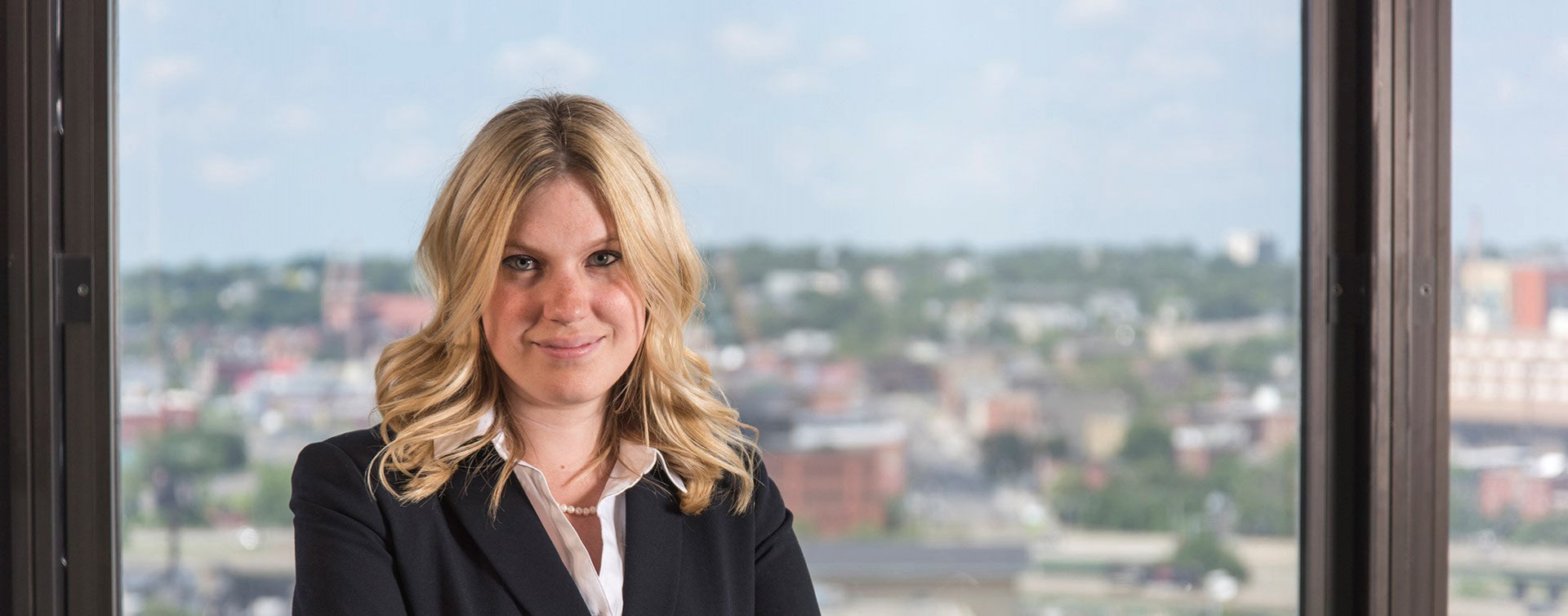 Kate Chmielowiec Syracuse Ny Mergers And Acquisitions