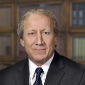 Stephen A. Donato