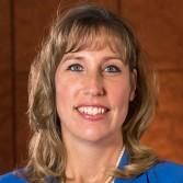 Kristin M. Doner
