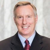 Richard J. Evrard