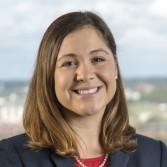 Stephanie H. Fedorka