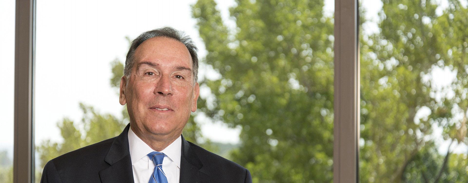 Hermes Fernandez Health Care And Governmental Regulation