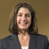 Suzanne O. Galbato