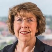 Lisa M. Greenia, CPA