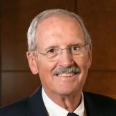 David M. Hayes