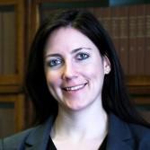 Emily E. Iannucci