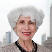 Marion C. Katzive