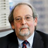 Jeffrey A. Kehl