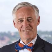 Edwin J. Kelley, Jr.