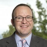 Stuart F. Klein