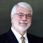 Dennis A. Lalli