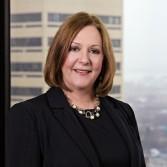 Kathleen B. Leach
