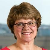 Karen J. Macy