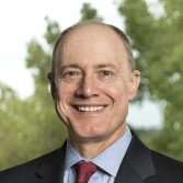 Frank C. Mayer
