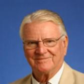 Charles S. McGuire