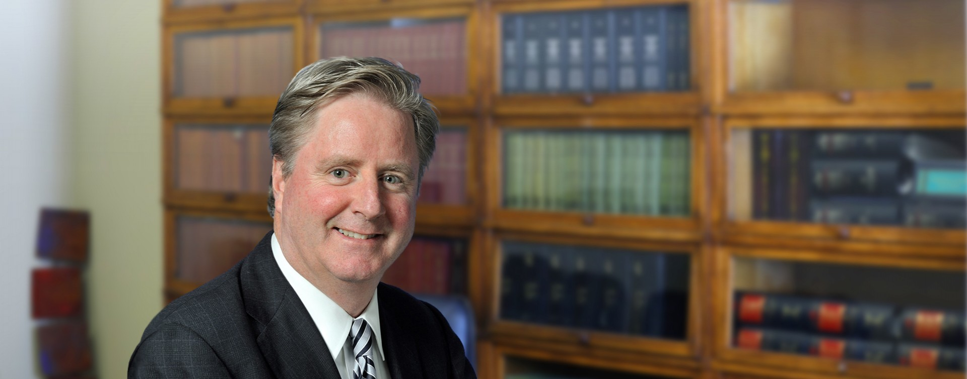 Immigration Lawyer Long Island New York