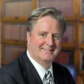 John F. McKay III