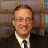Raymond A. Meier