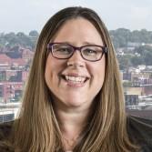 Suzanne M. Messer
