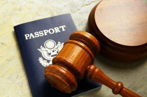Passport-Gavel-300x199