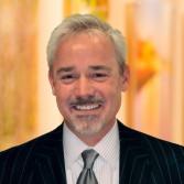 David L. Pieterse