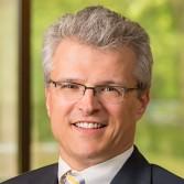 Jeffrey B. Powers