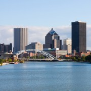 Rochester, NY Office; Rochester attorneys