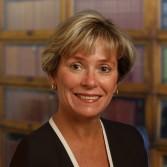 Linda E. Romano
