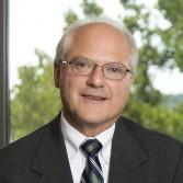 David A. Ruffo