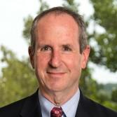 Arthur J. Siegel, General Counsel Thumbnail