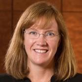 Kristen E. Smith