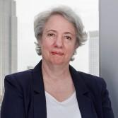 Diane M. Stolz