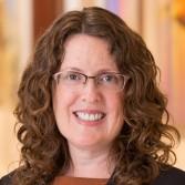 Kathleen K. Suher