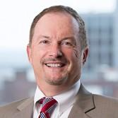 Charles C. Swanekamp