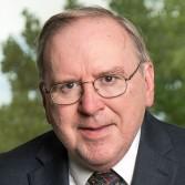 Alek P. Szecsy, Ph.D.