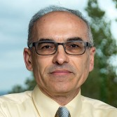 Raul A. Tabora, Jr.