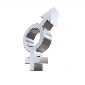 Transgender-300x300