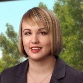 Jennifer L. Tsyn