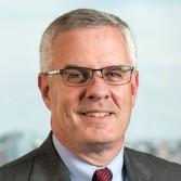 Robert R. Tyson