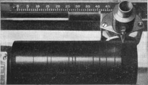 Wax-cylinder-in-Dictaphone-300x172