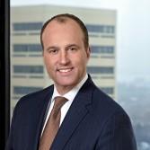 Matthew N. Wells