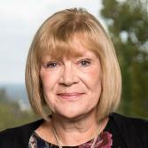 Kathleen M. Witt